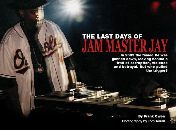 jam-master-jay-photo