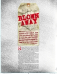 MAR FEAT Blown Away12pg1.indd