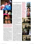 MAR FEAT Blown Away12pg3.indd