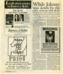 Village Voice-A Murder in Clubland-Looking for Angel-June 25 1996-FULLPAGE2