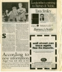 Village Voice-A Murder in Clubland-Looking for Angel-June 25 1996-FULLPAGE3