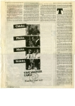 Village Voice-A Murder in Clubland-Looking for Angel-June 25 1996-FULLPAGE6